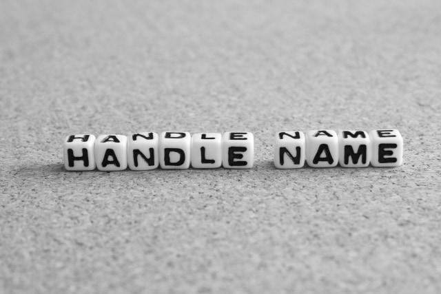 net-handlename-min