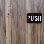 PUSH7に対応しているのはSimplicity2.1.3から