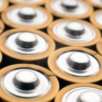 「Windows」Battery reportでノートPCバッテリー充電回数・消耗状況を調べてみた
