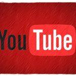 「2016年最新版」YouTubeアカウント開設から収益化設定までの流れ