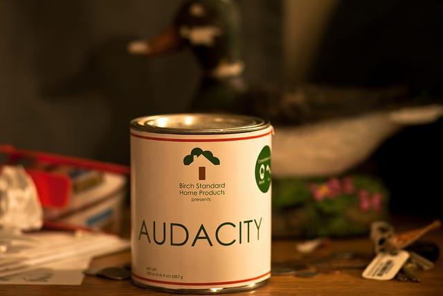 audacity-install-mp3wav-min