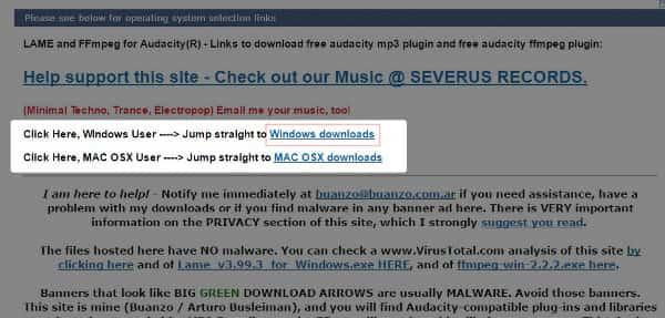 audacity-install-mp3wav17-min