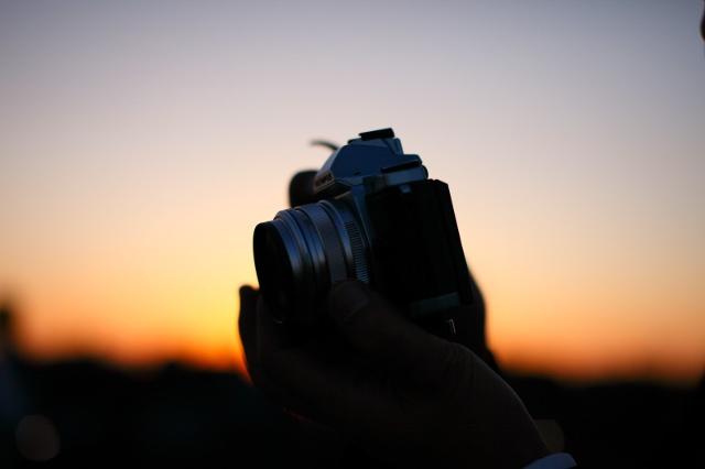 camera-iso-min