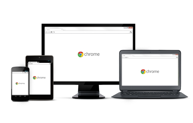 chrome-canary-min
