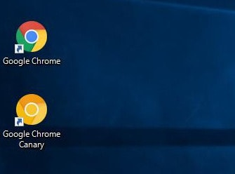 chrome-canary2-min