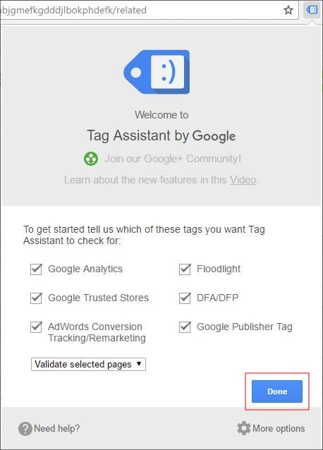 chrome-tagassistant4-min