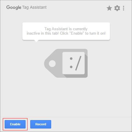 chrome-tagassistant5-min