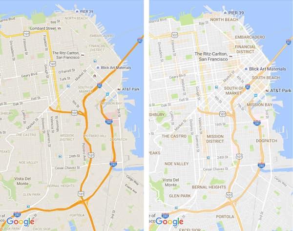 googlemap-update2-min