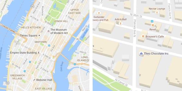 googlemap-update3-min