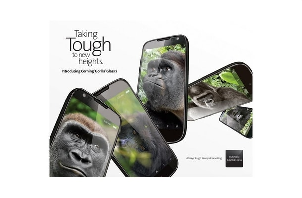 gorillaglass-min