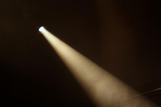 kokomite-laserpointer-min