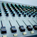 「MP3、WAV 音声ファイル変換ツール」Media.ioの使い方