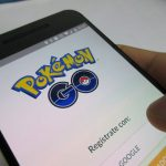 ついに、「ポケモンGO」リリースきた!Android/ iOS版ともに