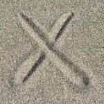 無料レンタルサーバーを探しているなら「Xdomain / エックスドメイン」がお勧め