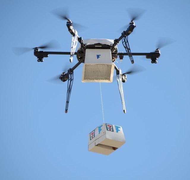 seveneleven-drone-min