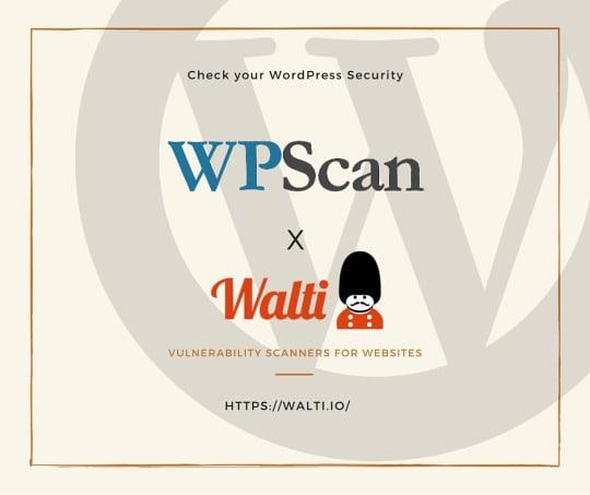 waltiio-wordpress-min
