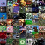 Windows10の動画キャプチャ機能「ゲームDVR」の使い方