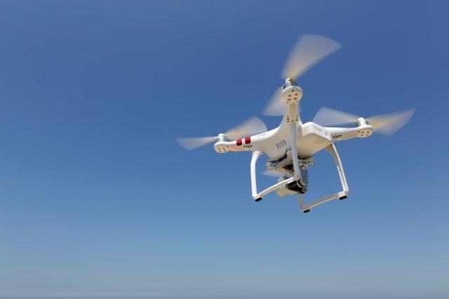 drone-rental--min