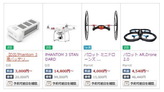 drone-rental4-min
