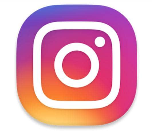 instagram-min