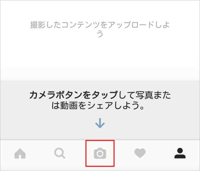 instagram10-min