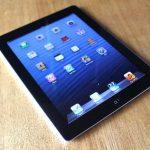 「Kindle Unlimited」30日無料体験後は自動更新で課金に。自動更新をOFFにする設定方法