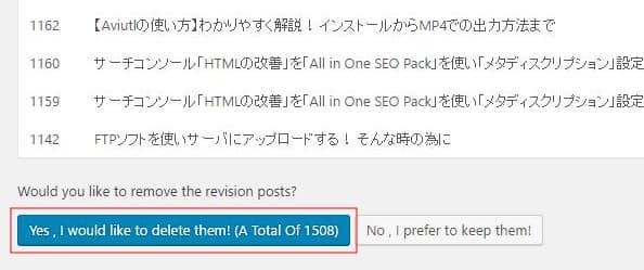 mysql-revision6-min