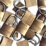 「WordPress」長い間更新されていないプラグインの安全性はどうなのか