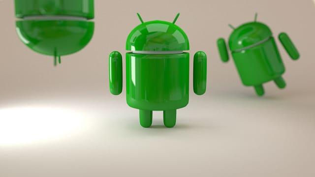 usb-androidpc-min