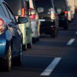 「8/11~8/16」Yahoo!が「お盆渋滞予測2016」を提供開始