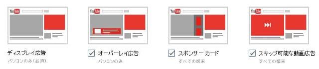 youtube-ad2-min