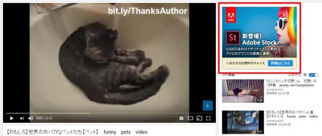 youtube-ad4-min