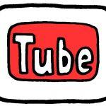 YouTubeが新機能「Backstage」を年内にも提供開始か