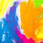 「アドセンス」最も効果の高い色は?テキスト広告の色を変える