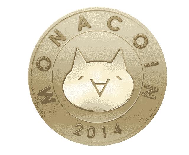 monacoin-wallet-min