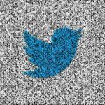ディズニーがTwitter買収に名乗りをあげる!Twitterはなぜ赤字?