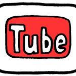 「YouTube」スマホに対応!アノテーションに代わる機能カードとは