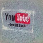 「YouTube」再生回数を伸ばすためにタグを適切に設定しよう