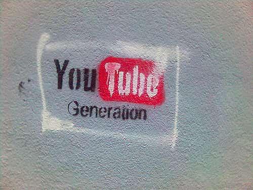 youtube-tag-min