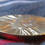 「Zaif」でビットコイン!2段階認証を設定する方法
