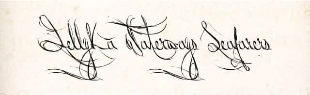freefont-cursive28-min