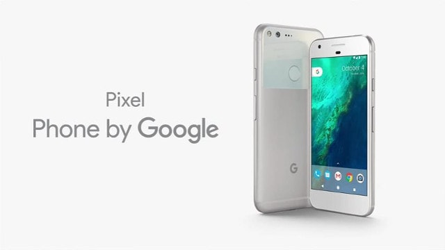 pixel-google-min