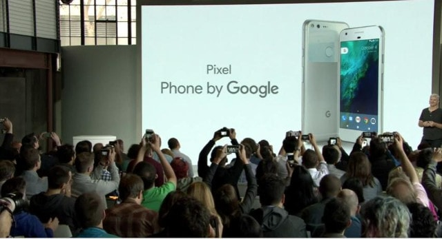 pixel-google2-min