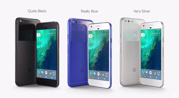 pixel-google3-min