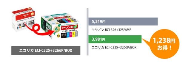 printer-ink3-min