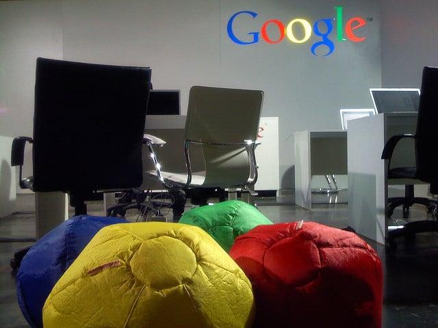 Google 写真イメージ