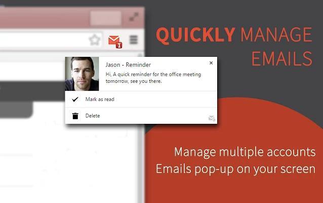 cpf-gmail-min