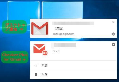 cpf-gmail4-min
