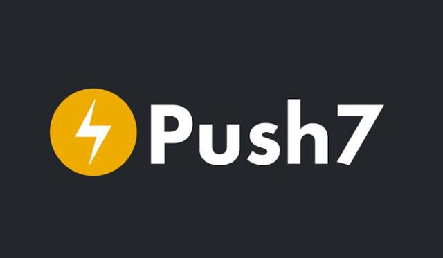 push7-simplicity213-min