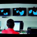 「ソフト不要」PC版Twitterで複数アカウントを管理する方法